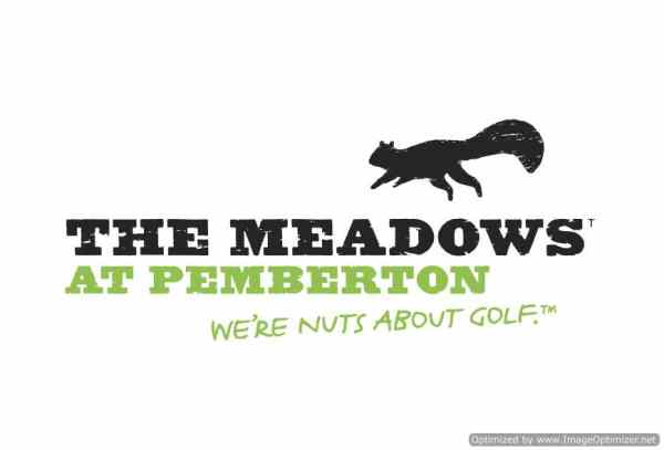 The Meadows Golf