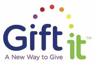 gift-it.com