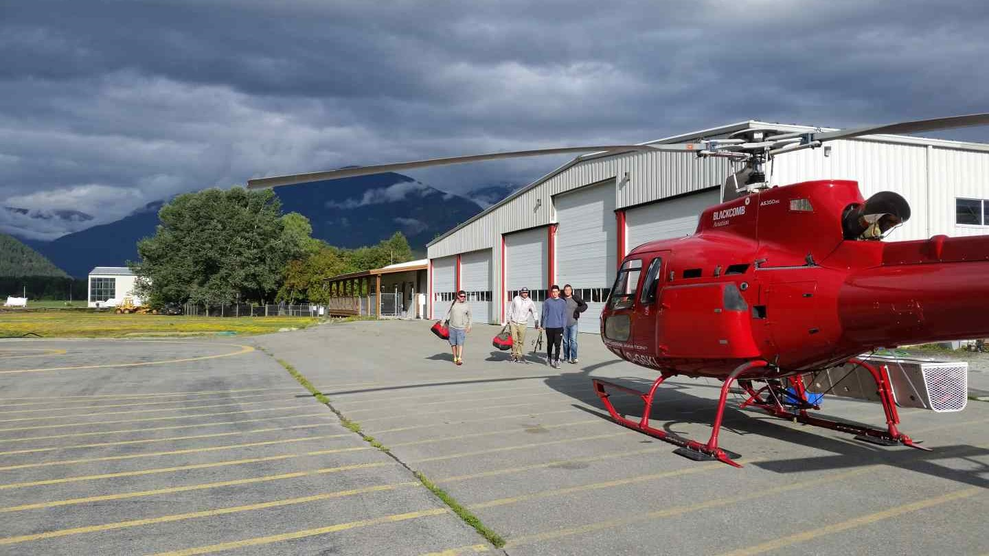 whistler helicopter tour with Helicopter Fishing Trips In Whistler British Columbia Canada on Whistleradventurepackage weebly furthermore 184 moreover Summer likewise Canada S Rockies Tour additionally Summer.