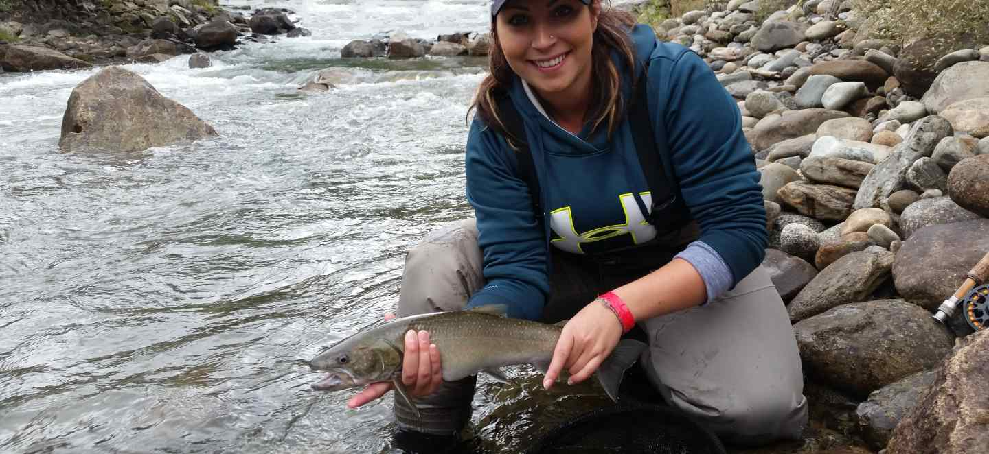 Bull trout fishing in bc bc fishing reports pemberton for Fishing spots finder