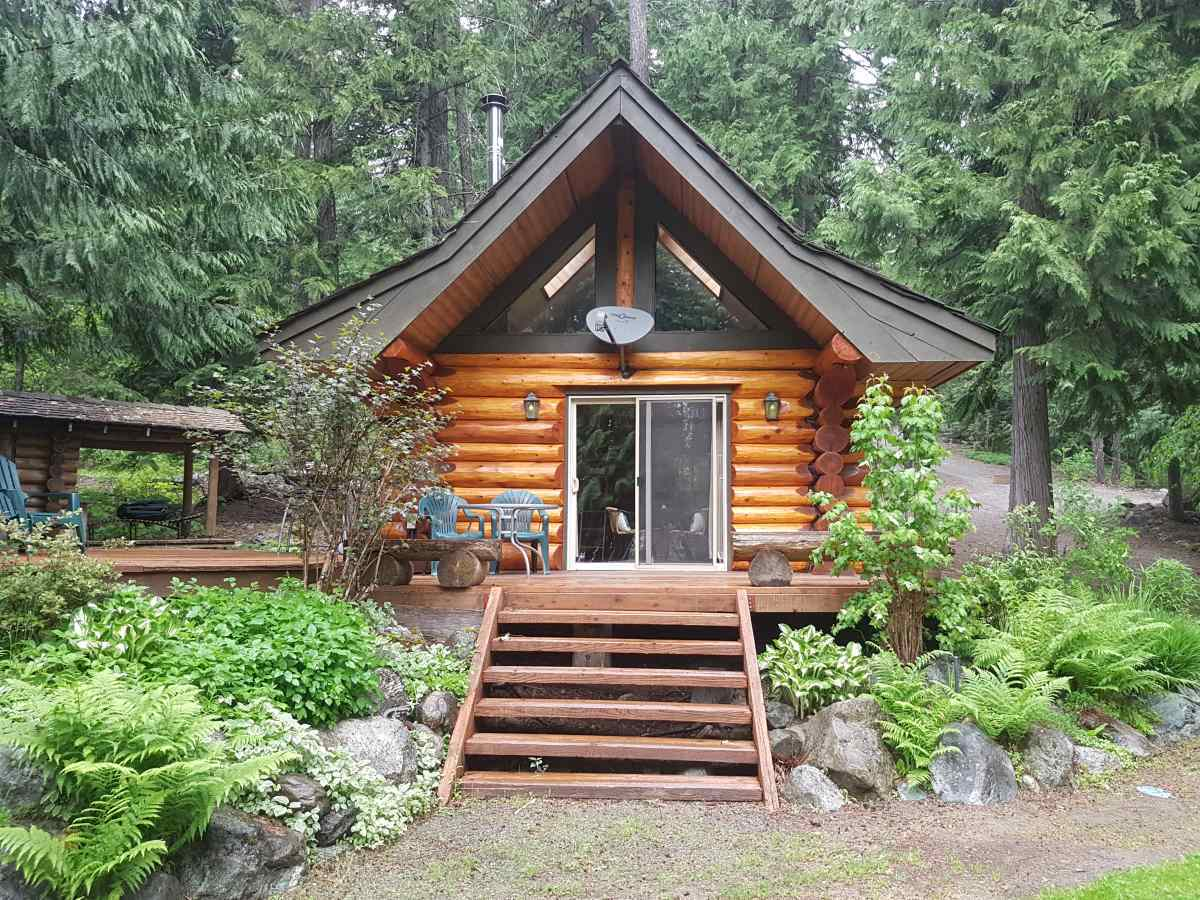 Bc guided fly fishing lodge in pemberton canada for British columbia fishing lodges