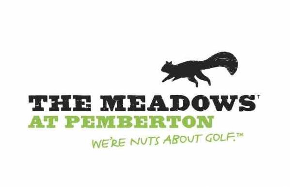 Meadows Golf Pemberton