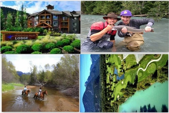 Pemberton-Fish-Finders-2015-Adventure-Package-Giveaway-Valued-Over-2000.
